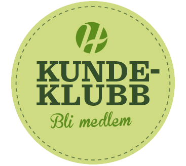KundeKlubb